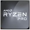 AMD Ryzen 5 PRO 3350G | 3.6GHz | Socket AM4 | 4Mb OEM