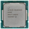 Intel® Celeron® G5905 | 3.5GHz | Socket 1200 | 4MB OEM