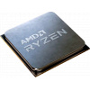 AMD Ryzen 5 5600X | 3.6GHz | Socket AM4 | 32Mb OEM